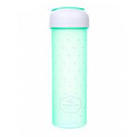 Бутылка для воды и напитков (700 мл) зеленая, фото 1