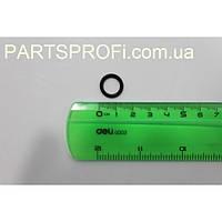 Кольцо болта крышки клапанов 1.8 — 2.0 212.610