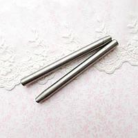 Инструмент для установки люверсов диаметром 2.5 мм