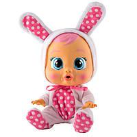 Кукла ПЛАКСА КОНИ IMC Cry Babies (10598), фото 1
