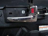 Ручка внутренняя на переднюю правую дверь Mazda 6 02-07 г