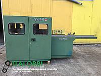 Чотирьохсторонній верстат Sicar V4-180, фото 1