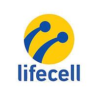 ✓Стартовые пакеты Life 100 для качественной связи и быстрого доступа к интернет
