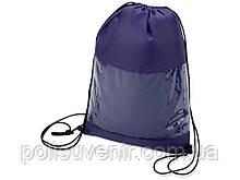 Відмінний плед з теплого флісу в рюкзаке