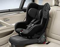 База Isofix Base для кресел BMW Baby Seat 0+/1
