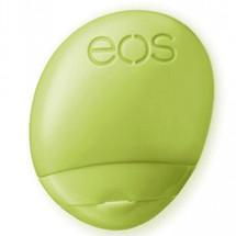 Лосьон для тела EOS Сucumber