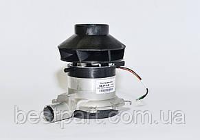 Нагнітач повітря Планар 2Д, 24 вольта, код: зб. 2579