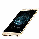 Защитное стекло для смартфона LeTV LeEco Le Pro 3 Tempered Glass, фото 4