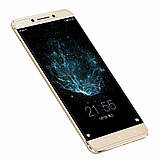 Защитное стекло для смартфона LeTV LeEco Le Pro 3 Tempered Glass, фото 3