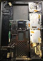 Топкейс  MSI megabook l715