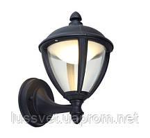 Светодиодный светильник-бра LUTEC Unite 5260101012