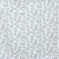 Ткань интерьерная Caracas Meeko Prestigious Textiles, фото 1