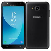 Samsung Galaxy J7 Neo SM-J701FZKD Black (110090)