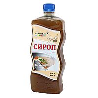 Сироп «Черное море Лайт» без сахара БЕЙЛИЗ