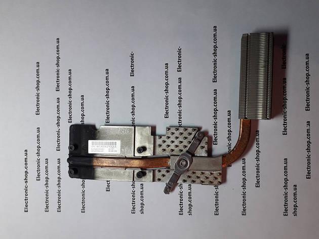 Система охлаждения(радиатор)    HP 625  оригинал б.у, фото 2