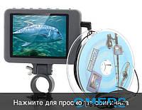 Підводна відеокамера для риболовлі Ranger, фото 1