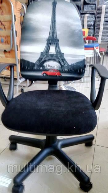 Кресло Falcon Париж