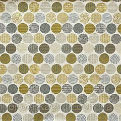 Ткань интерьерная Casa Meeko Prestigious Textiles