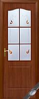 Дверь Фортис Р (ПВХ) B (Р1, Р2), фото 1