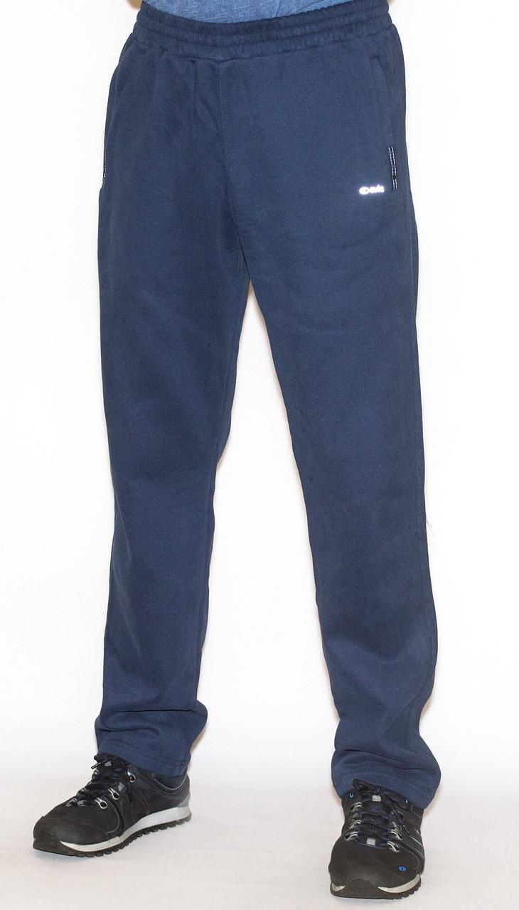 Мужские спортивные штаны утепленные AVIC 3206 L