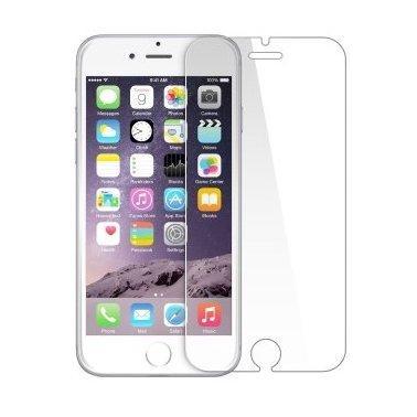 Apple iPhone 6/6s 2,5D Glass