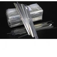 Лента для точечной сварки XIANGHUI, 0,1мм*4мм*100мм, 1кг