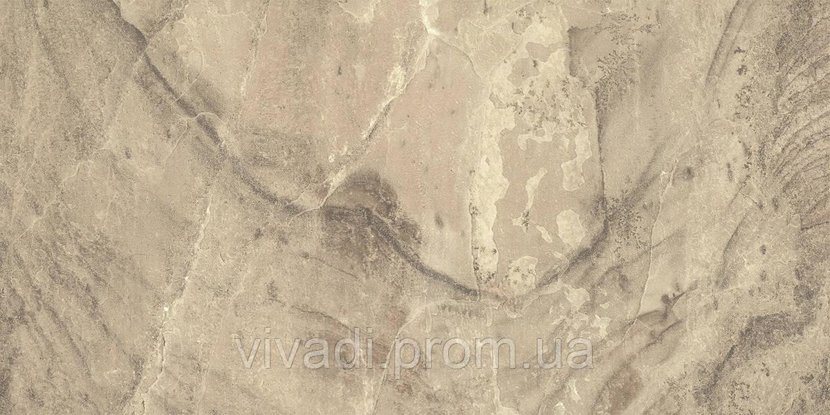 Вінілова плитка Varys