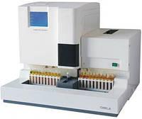 Автоматический анализатор мочи Dirui Н-1000