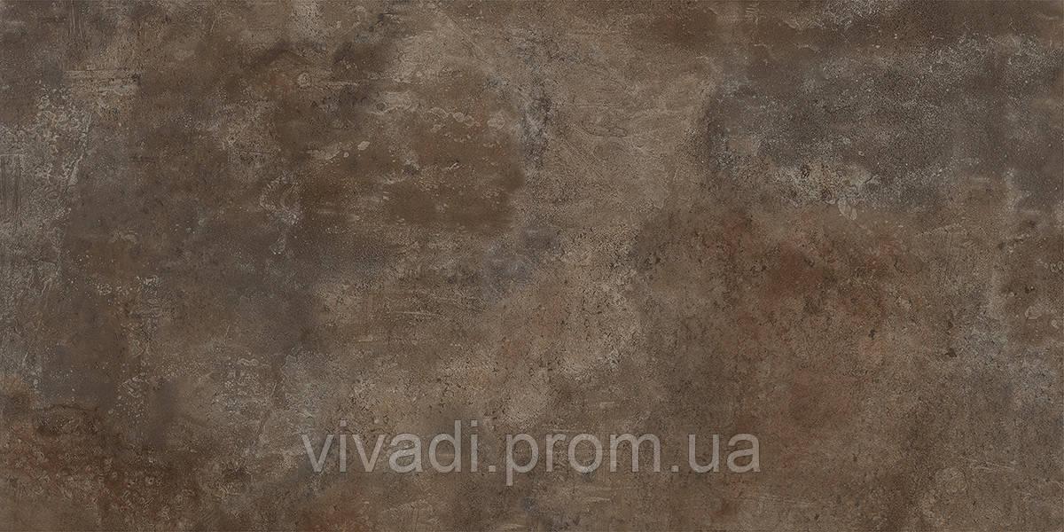 Вінілова плитка Ygritte