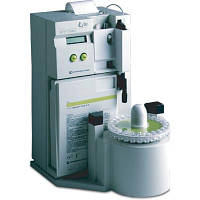 Автоматический анализатор электролитов ILYTE NA/K/Ca/pH