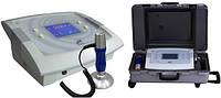 Портативный аппарат для ударно-волновой терапии Radialspec