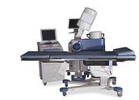 Ударно-волновой литотриптер Econolith 3000