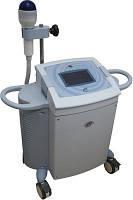 Система экстракорпоральной импульсно-волновой терапии ED 1000