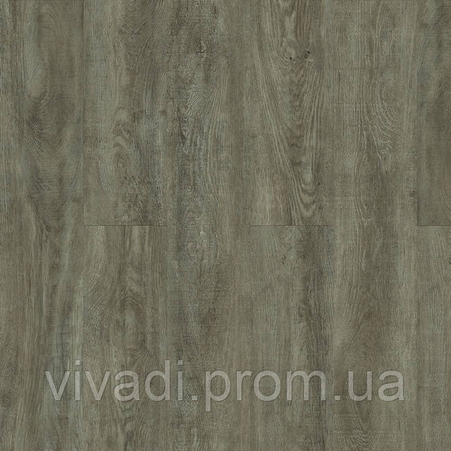 Вінілова плитка Tormund