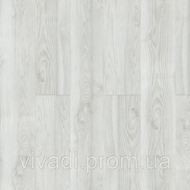 Вінілова плитка Walder
