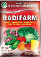 Радифарм+ (25 мл)