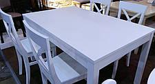 Стул деревянный  Торино  GOOD WOOD Рускополянский Мебельный Комбинат Явир, фото 3