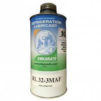 Масло холодильное RL 32-3MAF Emkarate (1 л\канистра)