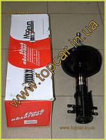 Амортизатор передний Fiat Scudo I 99- Magnum AHP088MT