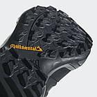 Кроссовки adidas TERREX BRUSHWOOD LEATHER ac7851, фото 8