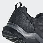 Кроссовки adidas TERREX BRUSHWOOD LEATHER ac7851, фото 10