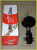 Амортизатор передний Citroen Jumpy I 99- Magnum AHP088MT