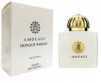 TESTER женский Amouage Honour for Woman, фото 1