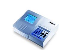 Гемокоагулометрический анализатор RT-2204C (четырехканальный)