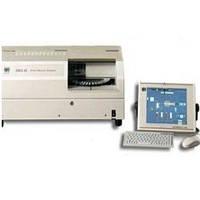 Milestone DMA-80 - Экспресс-анализатор ртути