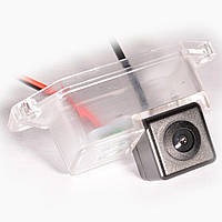 Камера заднего вида IL Trade 9594 Mitsubishi