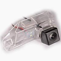 Камера заднего вида IL Trade 9803 Lexus