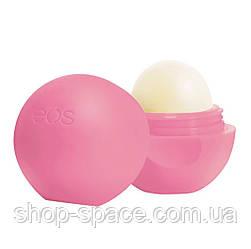 Бальзам для губ EOS Strawberry Sorbet (клубничный щербет)
