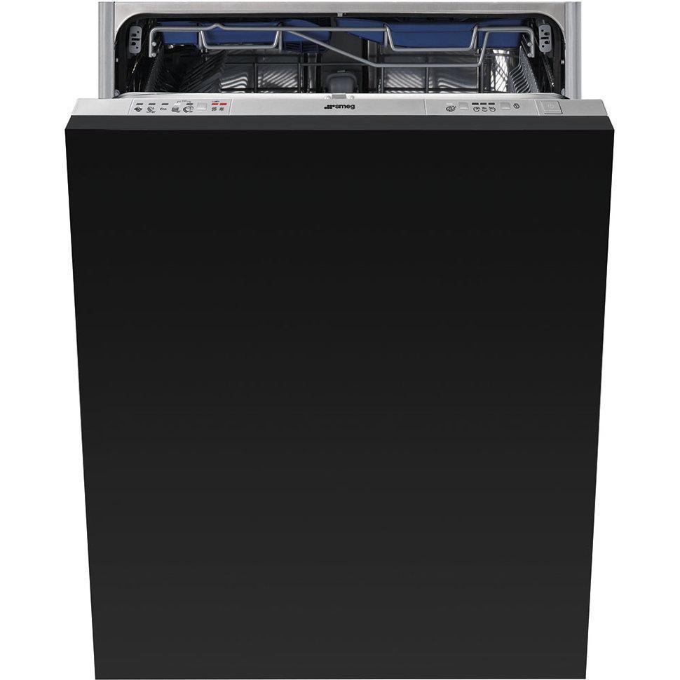 Встраиваемая посудомоечная машина Smeg STL7231L