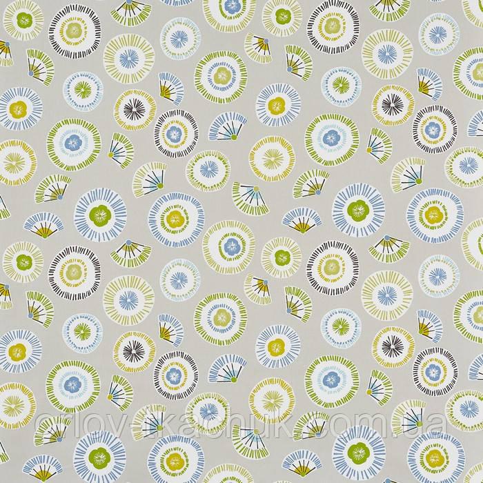 Ткань интерьерная Coconino Brightside Prestigious Textiles